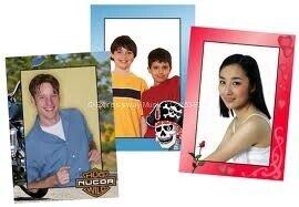 photos-in-frames