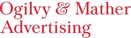 Ogilvy & Mather Advertising
