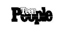 Teen People
