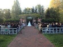 wedding ceremony long island ny