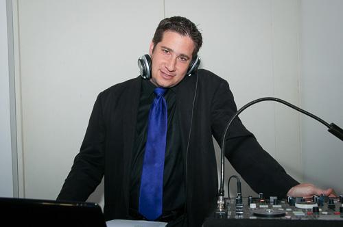 Expressway Music DJ Andy