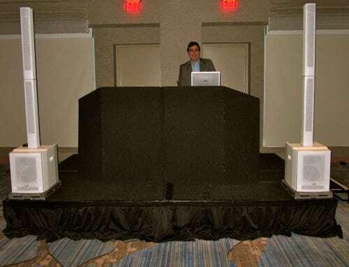 Hyatt Regency Wedding Jersey City DJ NJ