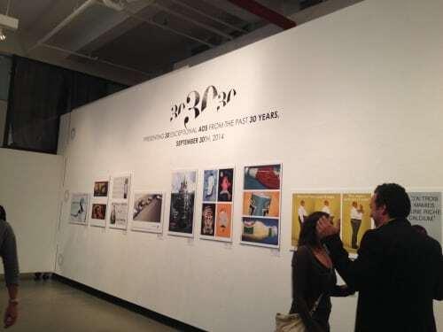 ADC Art Gallery Gala NYC