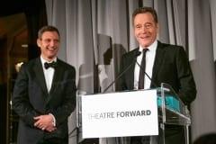 Theatre-Forward