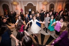 Mitzvah Photography by SIlk Studio