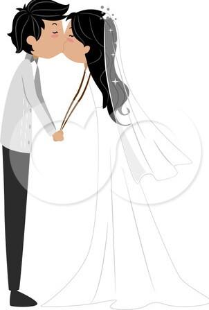 asian american weddings