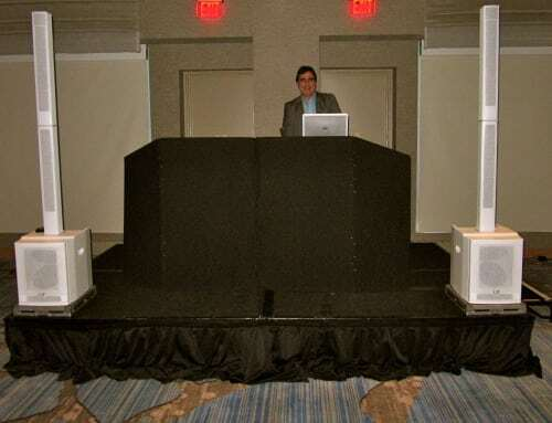 Hyatt Regency Wedding Jersey City DJ NJ