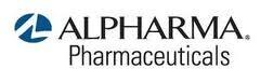 Alpharma Pharmaceuticals