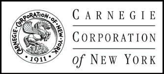Carnegie Corporation of New York