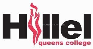 Queens College Hillel