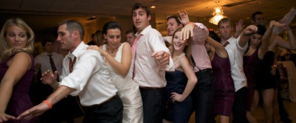 Home Slider-Train – Best Wedding DJs in NYC Manhattan, Brooklyn, Westchester, Hudson Valley, and Long Island