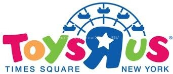 Toys R Us In Store DJ events