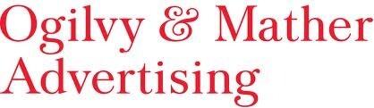 Ogilvy & Mather Advertising