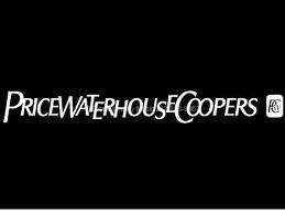 Price, Waterhouse, Coopers