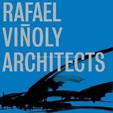 Rafel Vinoly Architects