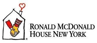 Ronald Mc Donald House New York