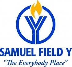Samuel Field Y