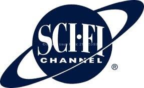 Sci Fi Channel
