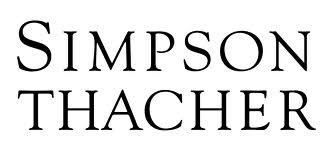 Simpson Thatcher