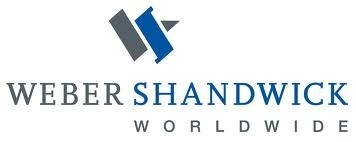 Weber Shandwick Worldwide