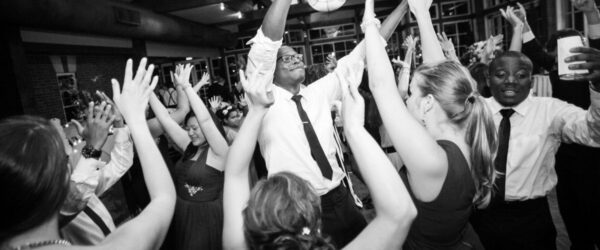 home slider – BWPhoto – Best Wedding DJ in NYC Manhattan, Brooklyn, Westchester, Hudson Valley, and Long Island