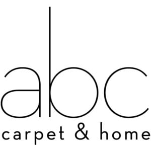 ABC furniture Sign