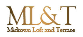 Midtown-Loft-and-Terrace-logo
