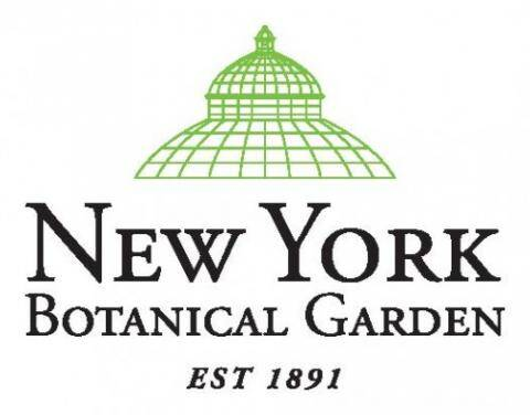 NY Botanical Garden