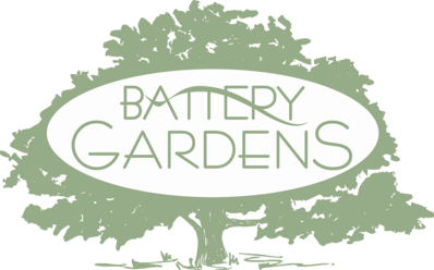 batterygardenslogo