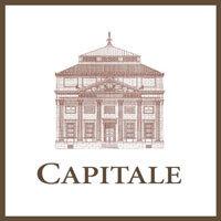 Capitale NYC