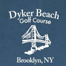 dyker-beach-golf-course-logo-6b79a77180e9ec3a7ca351ebe54641a2-1444328879-dyker_logo