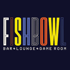 fishbowl-logo
