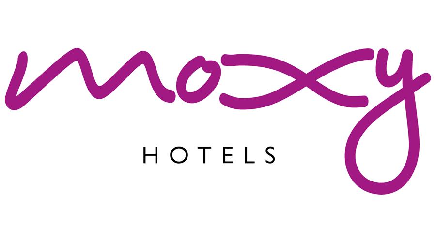 moxy-hotels-vector-logo