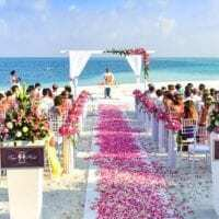 Our suggested classical music for wedding ceremony page